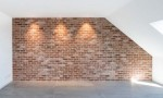 Ferme rénovée Carrouge DYOD Cré'Architecture