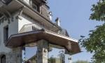 Maison T Lausanne 2b architectes