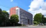 A louer A vendre Promotion logements location et PPE à Carouge Régie du Rhône Genève