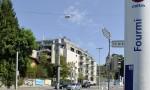 Projets d'architecture suisse romande