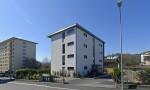 La Rochelle Prilly Immeuble PPE Sennwald architectes