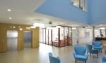 EMS La Lembaz Valbroye Marnand Epure Architectes accueil