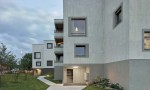 Sugiez Vully 2b architectes DYOD